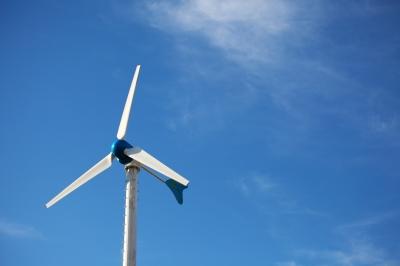 ESB wind