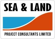 Sea & Land Project Consultants