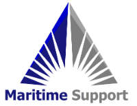 Maritime Support