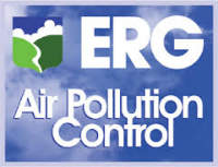 ERG (Air Pollution Control)