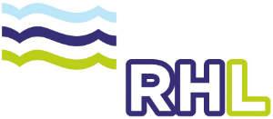 RHL logo