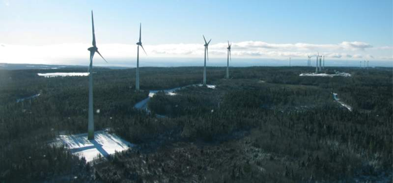 http://www.transaltarenewables.com/facilities/