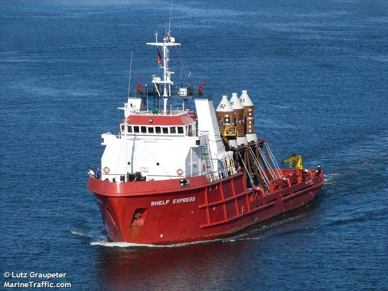 6-multipurpose-supply-vessel-a1-offshore - Renewable Technology