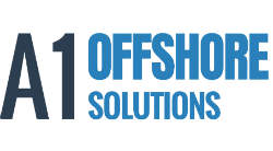 A1 Offshore Solutions