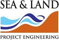 Sea and Land Project Engineering