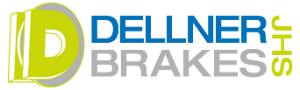 Dellner Brakes JHS logo