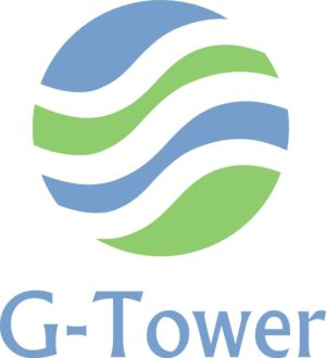 G-Tower-logo
