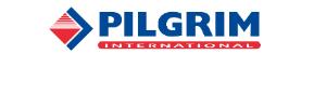 Pilgrim International