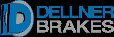 Dellner_Brakes_logotype_CMYK