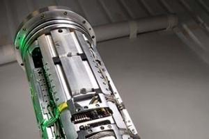 Artemis 2G (A2G) subsea electronics module