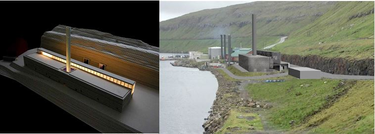 BWSC Faroe Islands